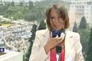 foto: tvthek.orf.at