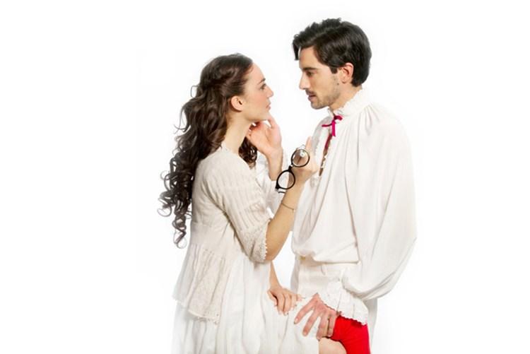 Private partnervermittlung aus bernardin Beste dating app