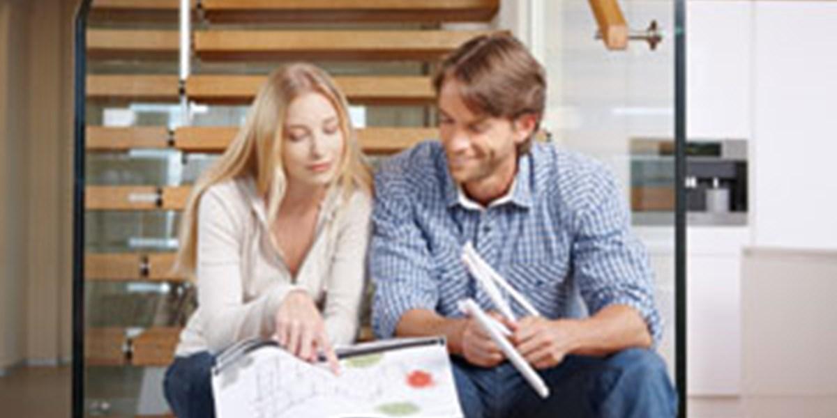 entscheidende dinge beim hauskauf immobilien immobilien. Black Bedroom Furniture Sets. Home Design Ideas