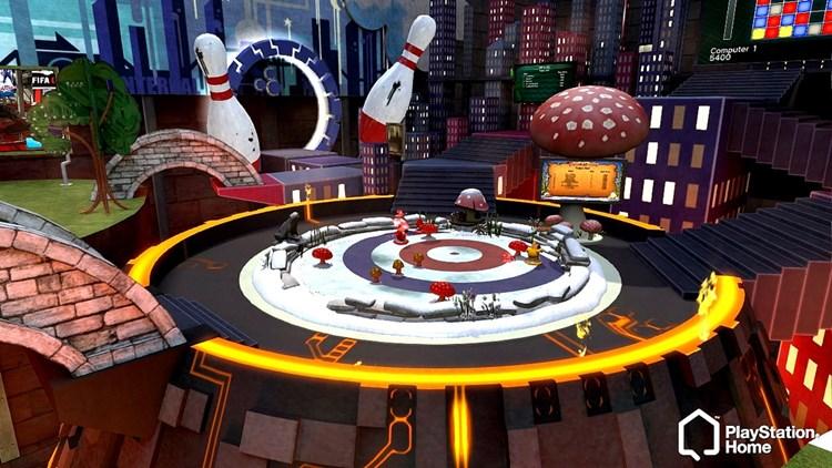 Wenn virtuelle Freunde real werden - Studie zum - PC Games