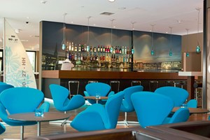 Informationen: Motel One