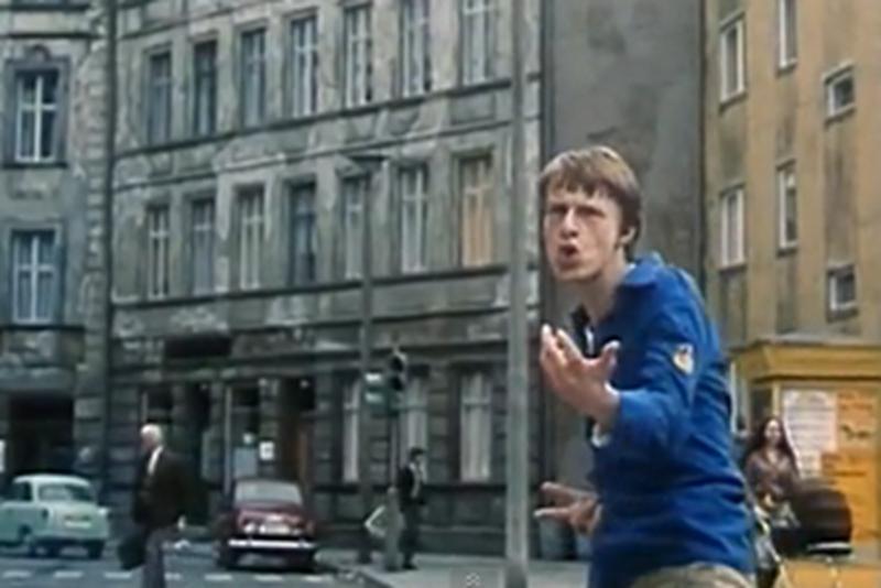 YouTube zeigt deutschen Kinofilm in voller Länge