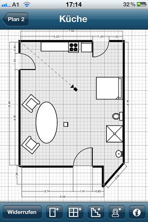 werkzeug 2 0 apps f r heimwerker thema umbauen sanieren immobilien. Black Bedroom Furniture Sets. Home Design Ideas