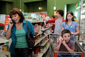 """The Middle"" auf ZDF neo"