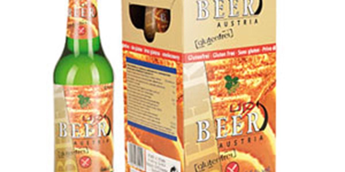 Glutenfrei Bierkolumne Noch Ein Seidl Derstandard At Lifestyle