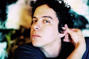 M. Ward: A Wasteland and Companion (Bella Union)