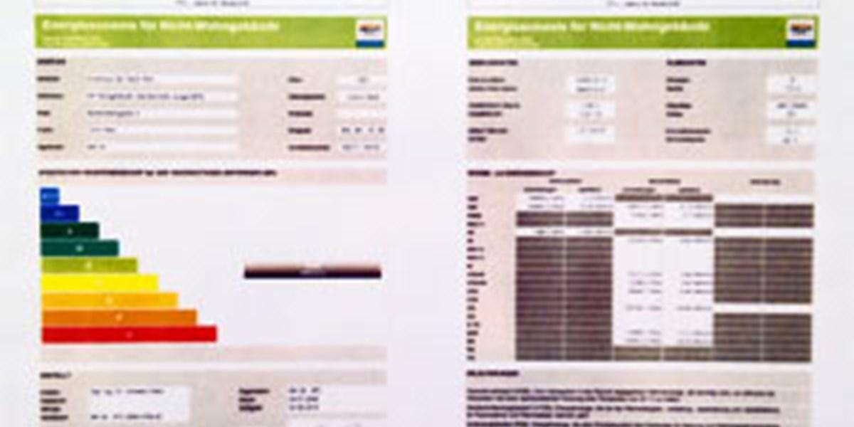 Tolle Buchhalter Nehmen Objektive Proben Wieder Auf Fotos - Beispiel ...