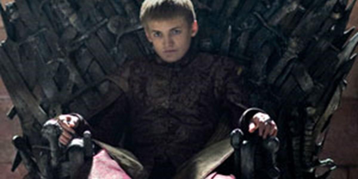 Game Of Thrones Iron Throne Furs Wohnzimmer Webmix