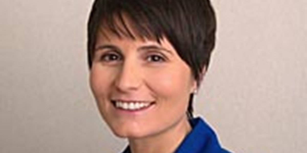 Italienerin Fliegt Als Esa Astronautin 2014 Zur Iss Iss