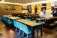 foto: motel one group