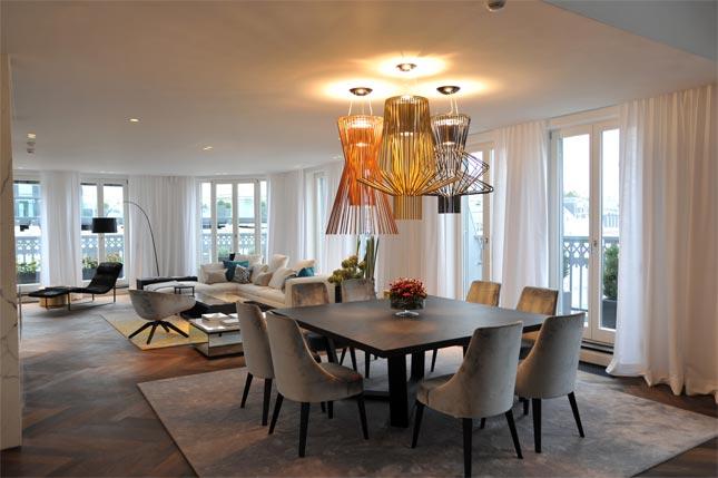 wohnen im obersten segment von wien seite 1 immobilienm rkte immobilien. Black Bedroom Furniture Sets. Home Design Ideas