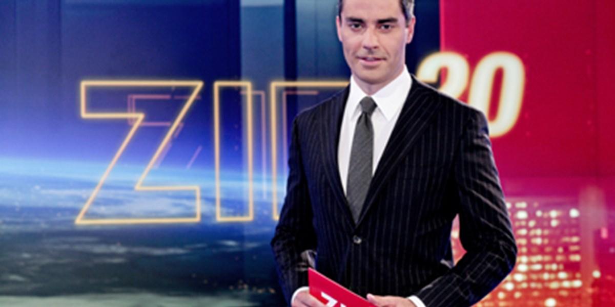 Infostretching Fernsehkritik Tv Tagebuch Derstandardat Etat