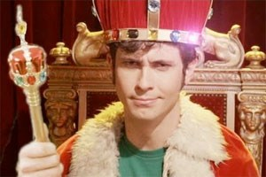 Toby Turner: Gamer, Comedian, Youtube-Star