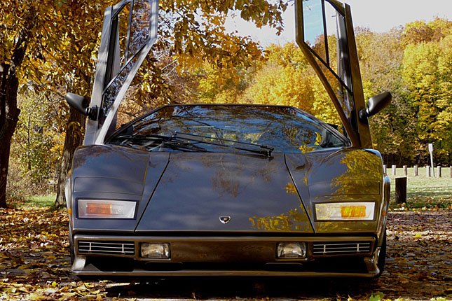 lamborghini countach replica zu verkaufen 2017 2018 cars reviews. Black Bedroom Furniture Sets. Home Design Ideas