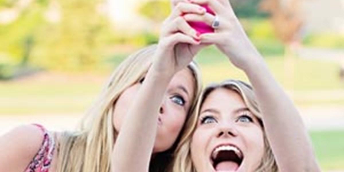 SnapChat: Lücke erlaubt Speicherung von Fotos