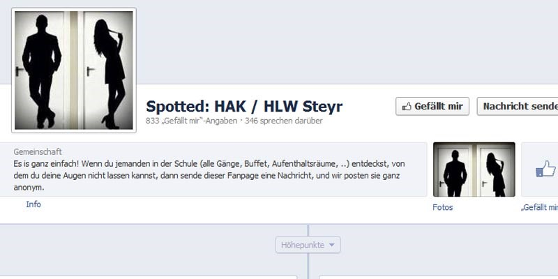 half price where can i buy where can i buy Popularität von Facebook-Flirtseiten wächst an Schulen ...