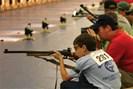 foto: junior shooters