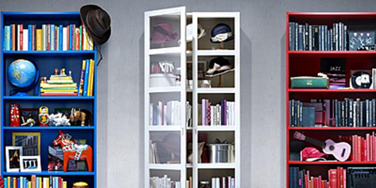 billy oh billy ein regal als synonym f r erfolg bauen wohnen umbauen sanieren. Black Bedroom Furniture Sets. Home Design Ideas