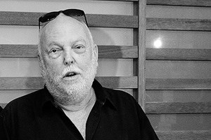 Hollywood-Produzent Andy Vajna will...
