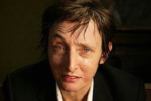 Fixgestirn des Aussie-Blues: Rowland S. Howard.