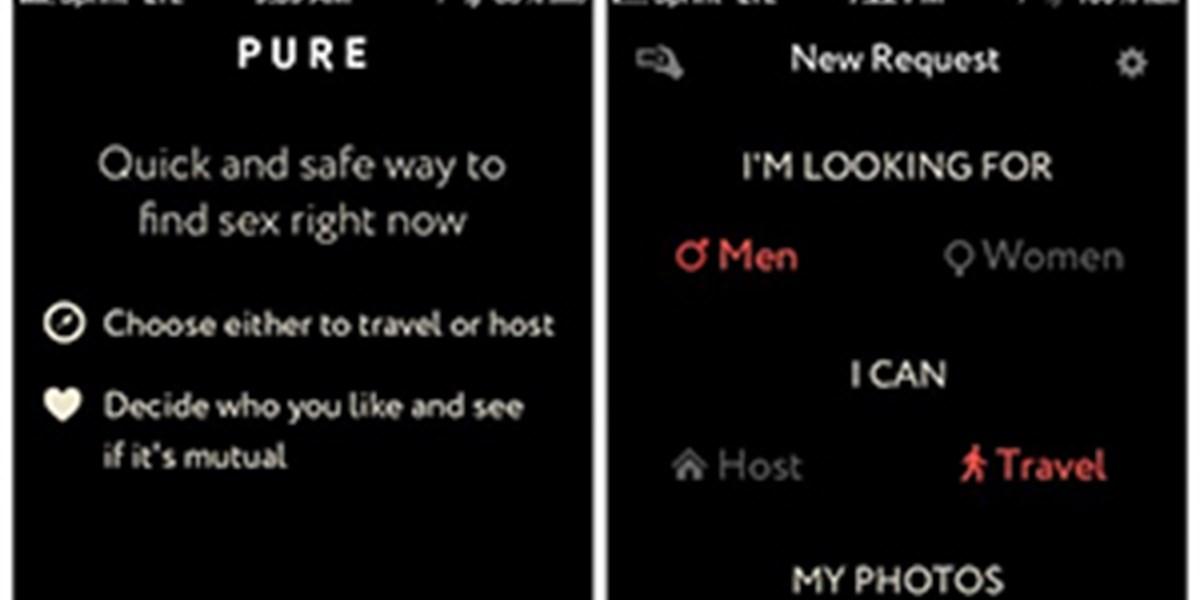 Wie man einen Kerl nach einem Hookup texte Große Erwartungen Dating-Service dallas