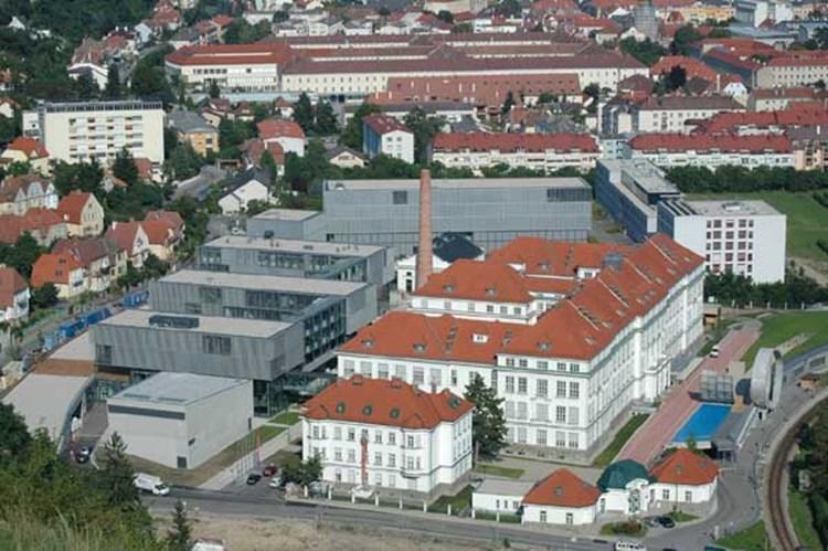 Grnburg Leute Kennenlernen Sankt Ulrich Bei Steyr Uni Leute