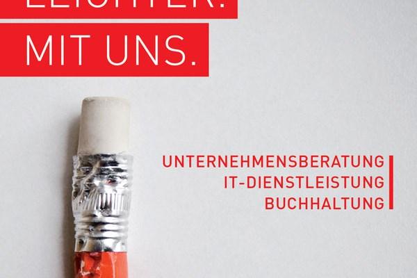Zwettl-niedersterreich frauen kennenlernen: Seebach single