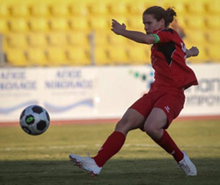 Spratzern holte erstmals FB-Frauencup - calrice.net
