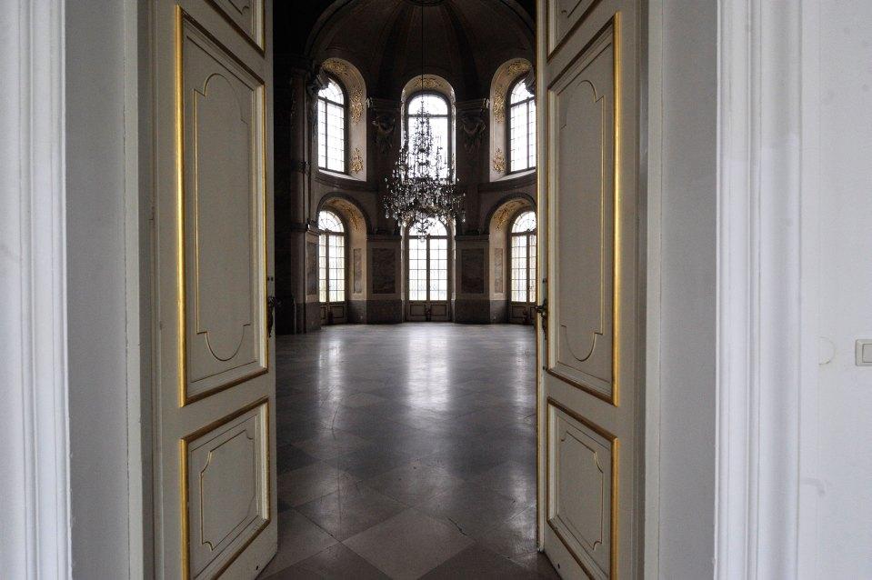 1385192399070-Palais-Schwarzenberg-005.jpg?s=d49a7b33