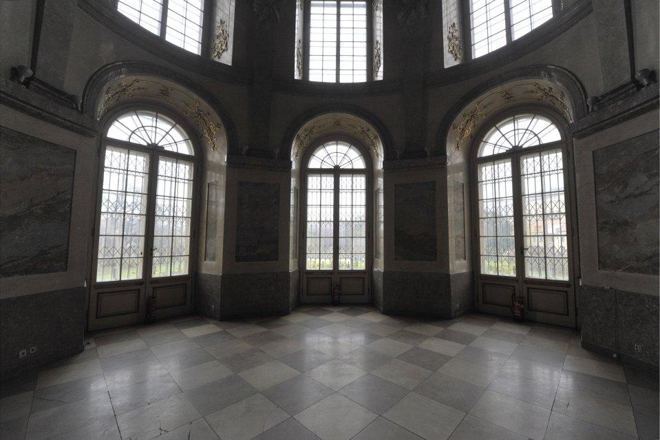 1385192402468-Palais-Schwarzenberg-026.jpg?s=29849918