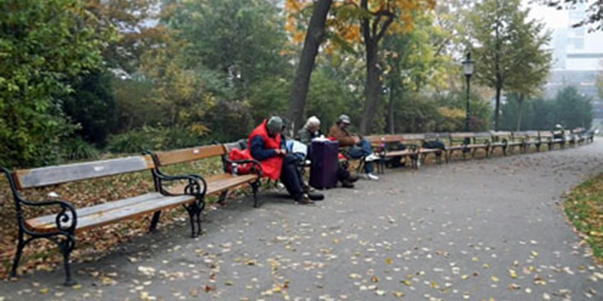 Partnervermittlung aus obdach, Hartkirchen dating events