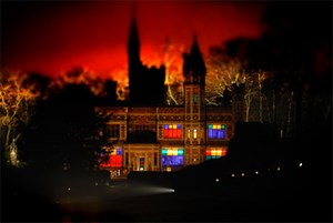 2a4ad03c1f6fdf Advent im nordenglischen Newcastle upon Tyne - England Urlaub ...