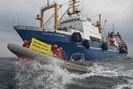 foto: pierre gleizes / greenpeace