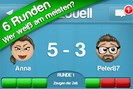 foto: quizduell