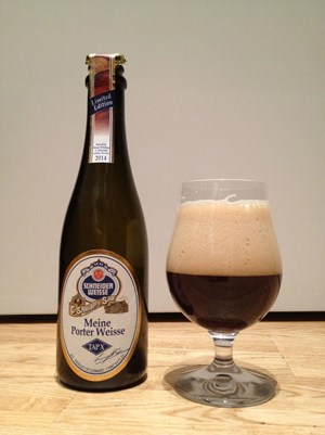 Seidl Bier