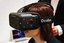 foto: engadget / www.engadget.com/2014/01/09/the-oculus-rift-crystal-cove-prototype-is-2014s-best-of-c/
