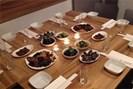 foto: winebar kiang