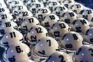 foto: österreichische lotterien