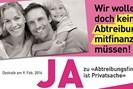 foto: privatsache.ch
