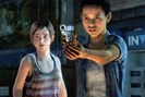 foto: the last of us: left behind