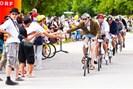 foto: brompton bicycle ltd