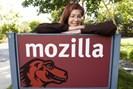 foto: mozilla foundation/handout
