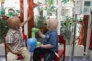 foto: st.anna kinderspital