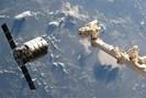 foto: orbital sciences