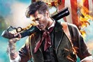 foto: irrational games