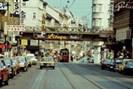 foto: vintage vienna