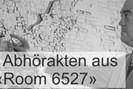 screenshot. room6527