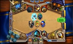 Wow arena Matchmaking-Wert