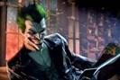 foto: batman: arkham origins