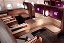 foto: qatar airways